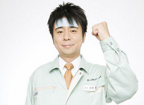 あなたの国で有名な日本人は誰?外国人に聞いてみた