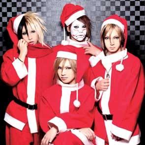 ゴールデンボンバー (バンド)の画像 p1_5