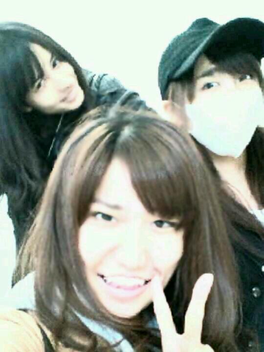 AKB48の舞台裏がヤバイことになってるwwww