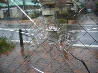NY怖すぎ!11月26日はニューヨークで殺人事件ゼロの奇跡的な1日だった!