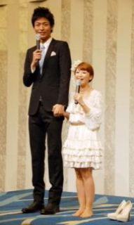 普通に考えて180cm超えてる男がよくね?