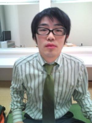 フジテレビ『逃走中』で「自首」してツイッター炎上したドランクドラゴン鈴木拓が再び番組に参戦!