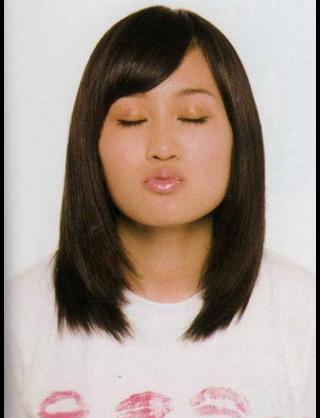 AKB48渡辺麻友&NMB48渡辺美優紀、限界ギリギリ写メを公開→ヲタ大興奮「ドキドキしすぎて心臓が止まらない」