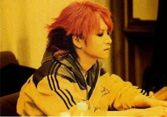 X JAPAN・HIDEの誕生日にYOSHIKI、布袋、SUGIZO、GLAY…お祝い続々