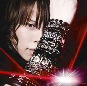 T.M.Revolution西川貴教×全日本プロレス、男子限定タッグイベントで熱戦