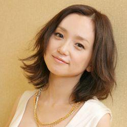 永作博美、第2子の妊娠を発表