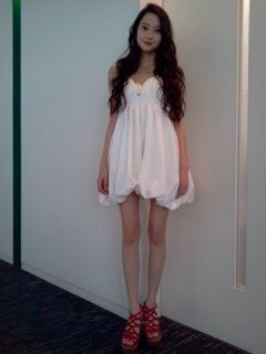河北麻友子の画像 p1_14