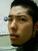 藤森慎吾、女性モデルとの妊娠・堕胎スキャンダルをもみ消す。田中みな実との熱愛報道は「やらせ」