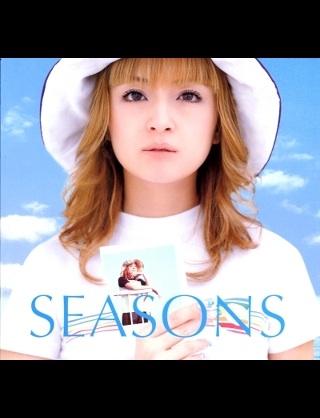 安室奈美恵と浜崎あゆみ、どちらが好き?