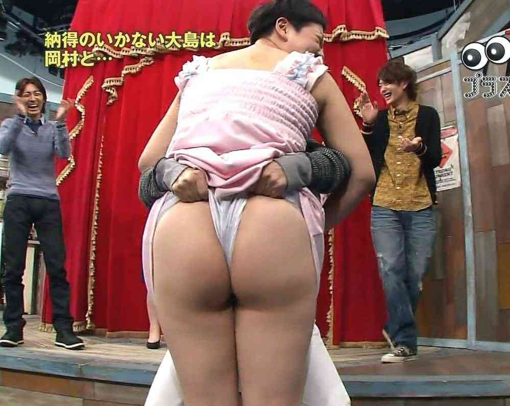 NMB48小笠原茉由がR-1出場「優勝します」宣言で炎上