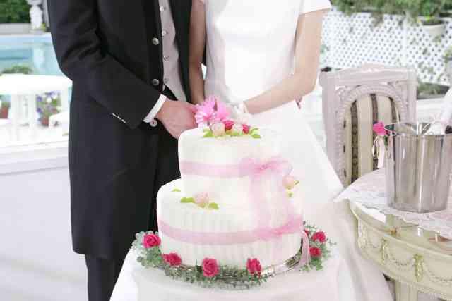 「結婚している人のほうがしていない人より幸せ」と思うかどうか、男女差がある事が判明
