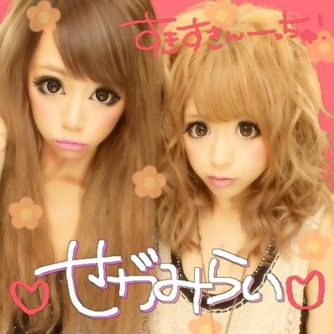 AKB48河西智美の写真集告知が「不適切な表現」と判断され、ヤングガマジンが発売延期に