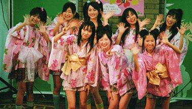 ももクロピンクあーりんこと佐々木彩夏が太ってタケカワユキヒデにそっくりwww