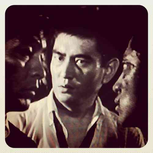 高倉健さん、日本アカデミー賞を辞退「若い人に譲りたい」
