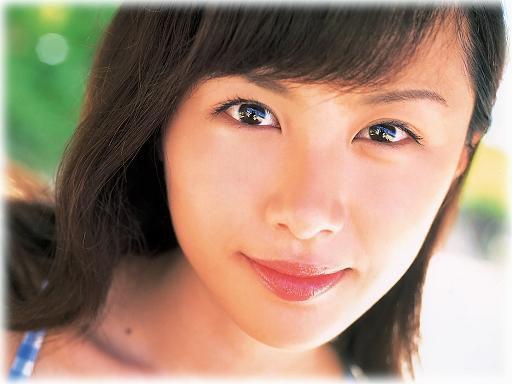 山口もえ、爆笑問題・田中裕二との結婚に含み「人生何があるか分からない」