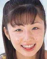小倉優子、整形し過ぎww
