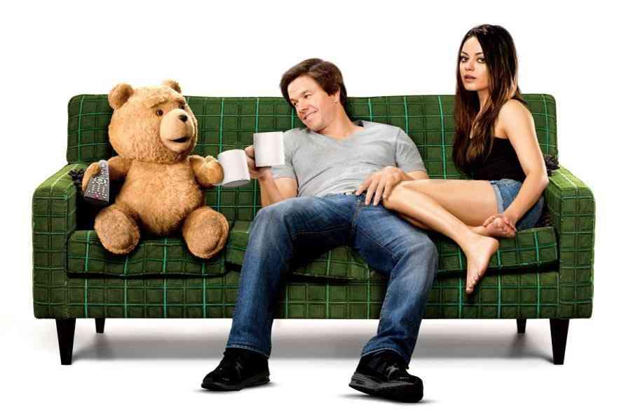 映画専門誌が選ぶ、2012年「最もつまらない映画」が決定!