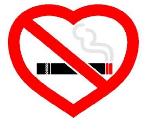 タバコの画像 p1_29