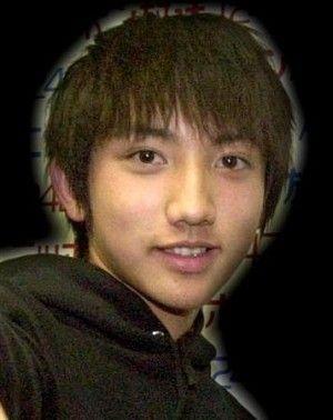 後藤真希の弟、後藤祐樹が芸能活動を再開へ。タトゥー情報サイトで今後の活動明かす