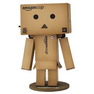非公式『Amazonガチャ』サービス開始→批判相次ぎ開発元「名称変更・サービス停止を検討」