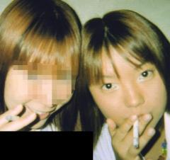 AKB48ゆきりんこと柏木由紀が完全に茶髪 ヲタに更なるダメージwww