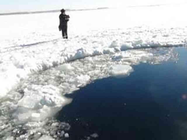 ロシアで隕石落下!負傷者は400人超、3人が重傷