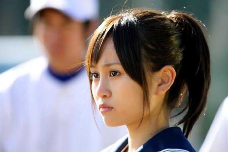 「脱AKB」に苦しむ前田敦子
