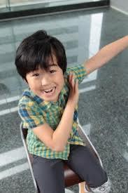 鈴木福、自転車マナー向上のCMソングを担当! 「歌をきいてルールを守って」