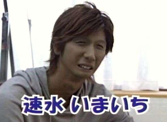 花王『エマール』の新CMで「色あせ剛力彩芽」や「型くずれ剛力彩芽」が「きちんと剛力彩芽」に!