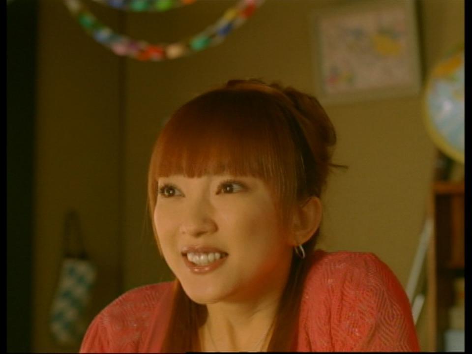 山田まりやが家族3人で『徹子の部屋』に出演…息子は生後36日で『徹子の部屋』史上最年少出演