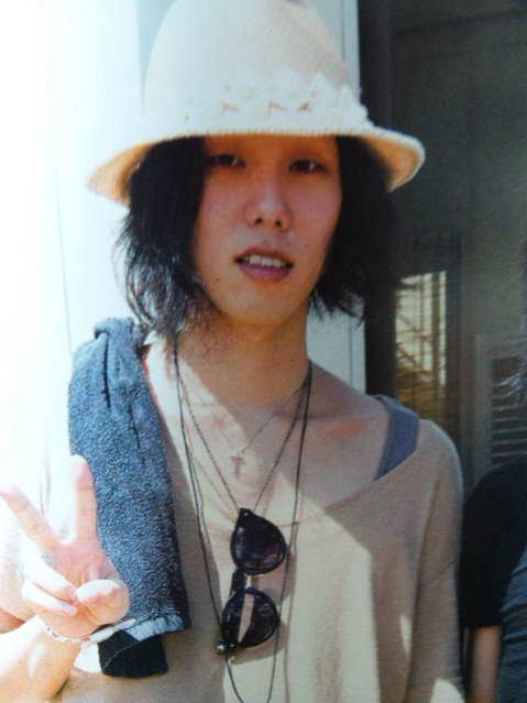 吉高由里子がRADWIMPSの野田洋次郎と交際か