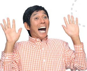 仲里依紗、AKB48の恋愛禁止に反論