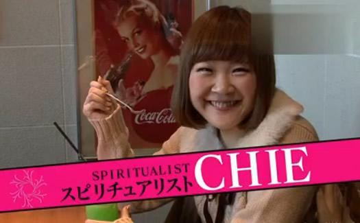 AKB48柏木由紀、ソロデビューイベントに登場!「心がアレなんですかね。小さいおじさんがもう見えない」