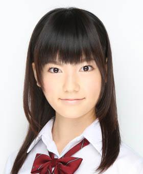 AKB48ぱるること島崎遥香、「騙されているファンに心が痛む。どうしたらいいですか?」