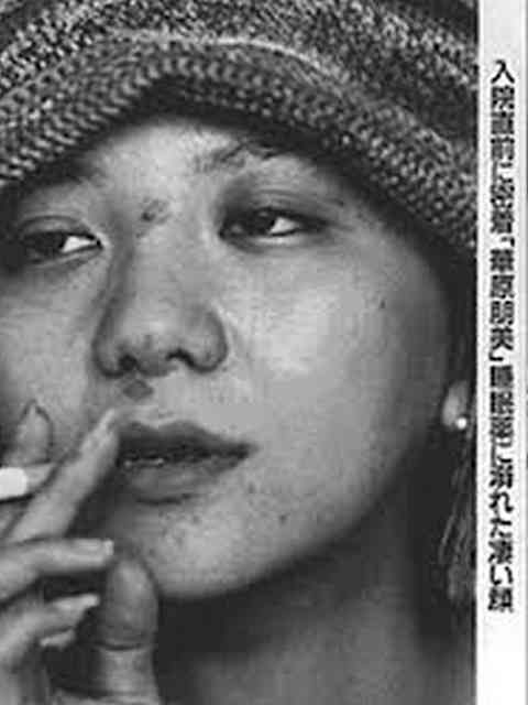 華原朋美が4月17日に復帰第1弾シングル「夢やぶれて-I DREAMED A DREAM-」をリリース