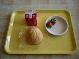 フジテレビ・とくダネで世界の給食比較、韓国が10点満点世界一の快挙wwww