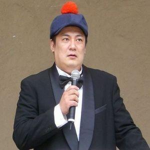 故鳩山安子さん 息子に42億円生前贈与も300億... +1 故鳩山安子さん 息子に42億円生前