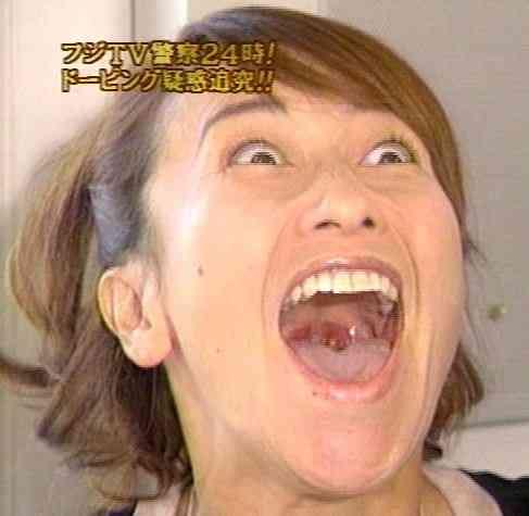 鈴木奈々、破局危機&交際順調を同時報告「逆に結婚に向かいそう」