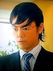 ドラマや映画で、この人のこの役が好きというのを教えてください!