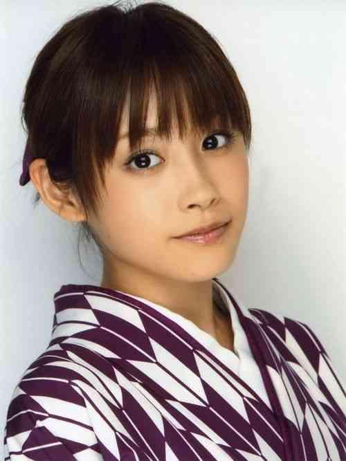 高橋愛、保田圭らモーニング娘。OGがミュージカルに強い理由