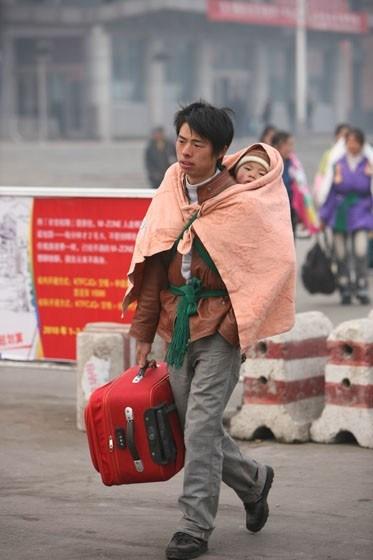 ロンブー田村淳、北朝鮮の核実験問題に言及「脅して国が成り立つ訳ない」