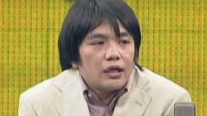 中川家・中川剛、すい炎で緊急入院!精密検査へ