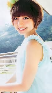 4件の苦情で無償協力の篠田麻里子を退任させた福岡市に苦情殺到www
