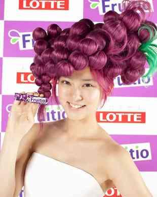 日本の2013年消えてほしい芸能人トップ10