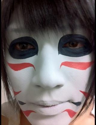 はるな愛、NHKのハングル講座レギュラーに「大好きな韓国でバラエティーに出てケンジ~!と突っ込まれたい」