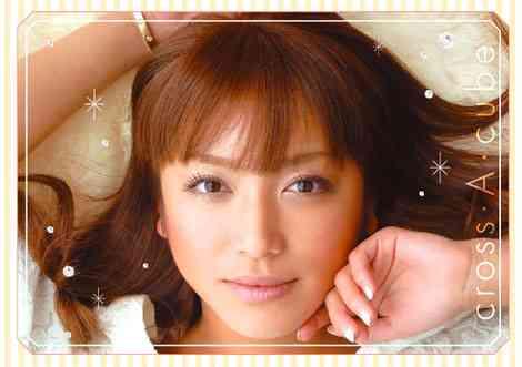 要潤、婚約のお相手は元タレントの松藤あつこさん。現在は化粧品販売会社を経営