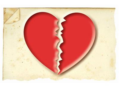 相手を傷つけないで別れる方法はありますか