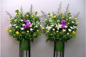 """ももいろクローバーZ「お金集める企画ダメ」。ももクロに""""お花を贈ろう""""協賛金募集に待った!"""