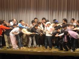 つんく♂、秘蔵っ子6名で勝負!研修生6人組新グループ「Juice=Juice」結成
