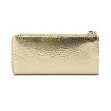 みんなのお財布どんなの?